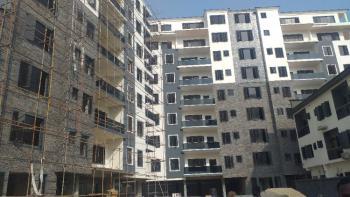 Units of Flat, Ikoyi  Axis, Banana Island, Ikoyi, Lagos, Terraced Bungalow for Sale