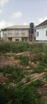Standard Plot of Land, Ireakari Estate Akala Express, Challenge, Ibadan, Oyo, Residential Land for Sale