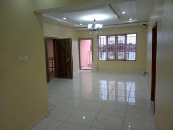 Newly Built and Well Finished 3 Bedrooms Apartment with a Room Bq, Ilaje, Lekki Phase 2, Lekki, Lagos, Flat for Rent