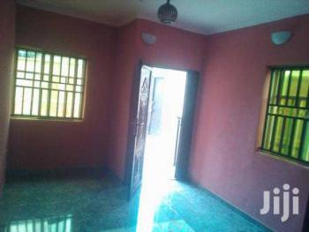 Newly Built Mini Flat in a Serene Estate, Adekanye Street Bucknor Estate, Behind Community Road Ago Palace, Oke Afa, Isolo, Lagos, Mini Flat for Rent