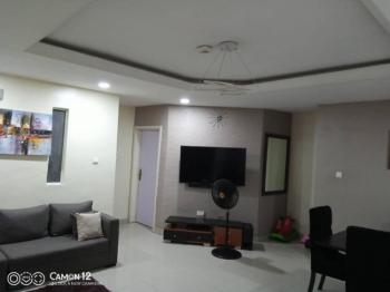3 Bedroom Flat Apartment All Ensuit with Bq, Maryland, Lagos, Flat for Sale