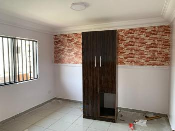 10 Bedroom Duplex and 2 No 2 Bedroom Flats, Agbo Oba, Surulere, Ilorin South, Kwara, Detached Duplex for Sale