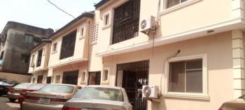 6 Units of 3 Bedroom Flat, Off Pedro Rd, Shomolu, Lagos, Block of Flats for Sale
