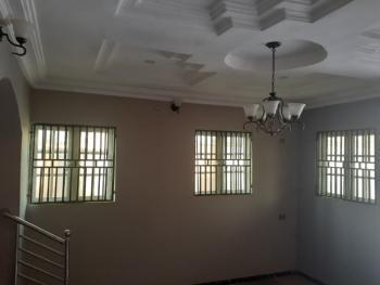 Luxury 3 Bedroom Bungalow, Apo Legislative Quarters Zone E, Apo, Abuja, Semi-detached Bungalow for Rent