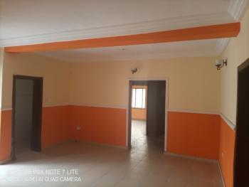 Luxury 3 Bedroom Apartment, Peninsula Estate, Sangotedo, Ajah, Lagos, Flat for Rent