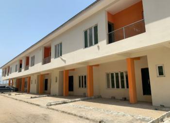 New 2 Bedroom Apartment, Nike Art Gallery Road, Ikate, Lekki, Lagos, Flat for Sale
