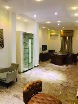 3 Bedroom Apartment, Old Ikoyi, Ikoyi, Lagos, Flat Short Let