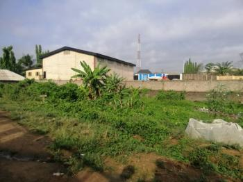 a Plot of Land, Makogi, Magboro, Ogun, Commercial Land for Sale