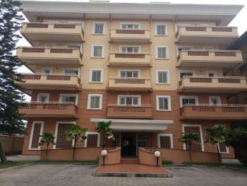 a Luxury and Fully Serviced 3 Bedroom Flat with Servant Quarters, Old Ikoyi, Ikoyi, Lagos, Flat for Rent