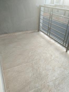Brandnew 2 Bedroom, News Engineering, Dawaki, Gwarinpa, Abuja, Flat for Sale