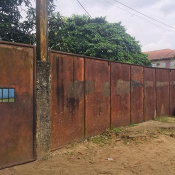 a Warehouse and an Office Block, Trans Amadi, Port Harcourt, Rivers, Warehouse for Sale