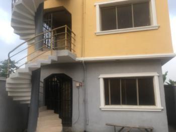 Glamorous and Comfortable 2 Bedroom, Igodo, Magboro, Ogun, Flat for Rent