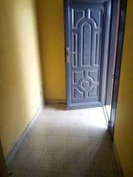 Mini Flat, Shagisha, Magodo, Lagos, Mini Flat for Rent