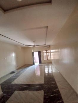 2 Bedroom Service Apartment, Durumi, Abuja, Flat for Rent