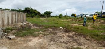 Affordable Land in an Estate with Approved Excision, Meadow Garden Estate, Eleranigbe, Ibeju Lekki, Lagos, Residential Land for Sale