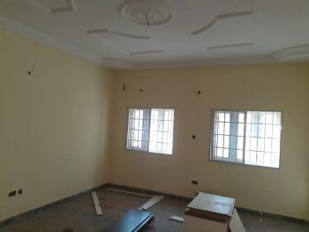 Luxury 3 Bedroom Flat, By American International School, Durumi, Abuja, Flat for Rent