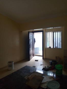 Beautiful 2 Bedroom Duplex, Adeniyi Jones, Ikeja, Lagos, Detached Duplex for Rent
