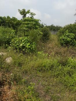 Land with Governors Consent, Abijo Not Far to Express Road, Ajah, Lagos, Residential Land for Sale