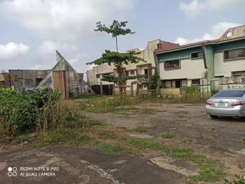 Prime Warehouse with Massive Buildings Suitable for Multipurpose Use, Lagos-sagamu Expressway, Sagamu, Ogun, Warehouse for Sale