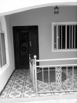 2 Nos. Luxury 2 Bedrooms Flat on a Full Plot of Land, No 38, Shina Ekundayo Avenue, Abijo, Lekki, Lagos, Flat / Apartment for Sale