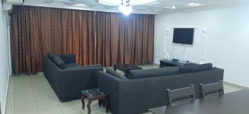 Well Furnished  4 Bedroom Apartment, 1004 Estate, Victoria Island (vi), Lagos, Flat Short Let