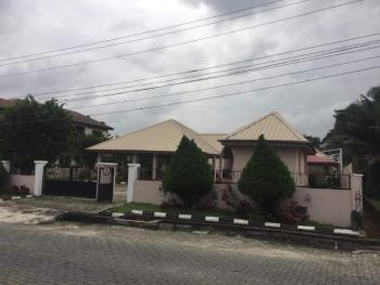 5 Bedroom Detached Duplex (furnished), Cooperative Villa Estate, Badore, Ajah, Lagos, Detached Duplex for Sale
