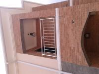 5 Bedrooms Fully Detached House with Bq @ Omole Phase 1, Omole Phase 1, Ikeja, Lagos, Detached Duplex for Sale