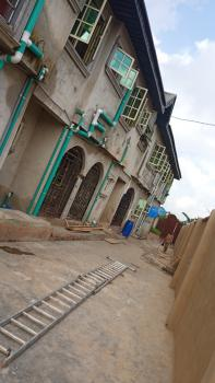 Newly Built 3 Bedroom Flat, Ayobo, Lagos, Flat for Rent