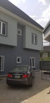 Lovely 3 Bedroom, Opic, Isheri North, Lagos, Flat for Rent