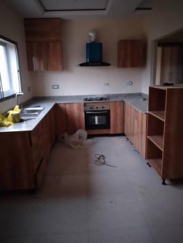 24 Hours Serviced Mini Flat, Oniru, Victoria Island (vi), Lagos, Mini Flat for Rent