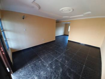 Newly Built 3 Bedroom En-suite Flat, Shoprite, Sangotedo, Ajah, Lagos, Flat for Rent