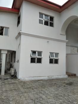 Luxury 2 Bedroom Flat, Lekki Phase One, Lekki, Lagos, Flat for Rent