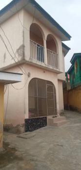 2 Bedrooms Flat, Magodo Isheri, Gra, Magodo, Lagos, Flat for Rent