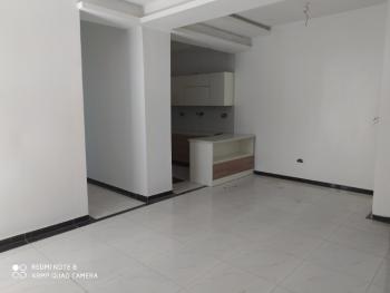 3 Bedroom Apartment, Ado Road, Ado, Ajah, Lagos, Block of Flats for Sale