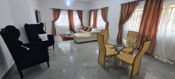 Residential 4 Bedroom Duplex, Eleganza Gardens Estate, Vgc, Lekki, Lagos, Detached Duplex Short Let