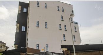 4 Bedroom Maisonette, Banana Estate, Ikoyi, Lagos, Terraced Duplex for Rent