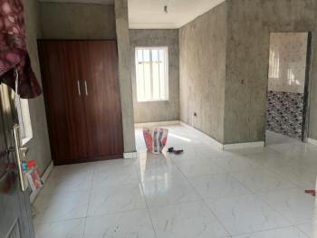 Brand New Self Contained Apartment, Atlantic View Estate, Igbo Efon, Lekki, Lagos, Self Contained (single Rooms) for Rent