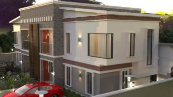 Land, Pallazo Estate, By Leisure Court and Aco Estate, Airport Road, Lugbe District, Abuja, Residential Land for Sale