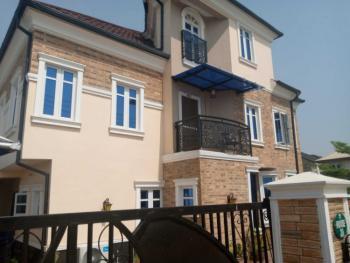 Brand New 2 Bedroom for, Opic Estate, Ojodu, Lagos, Flat for Rent