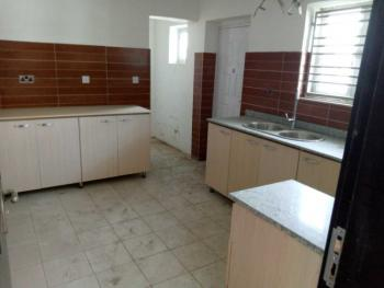 Brand New 4 Bedrooms Flat, Ojodu, Lagos, Flat for Rent