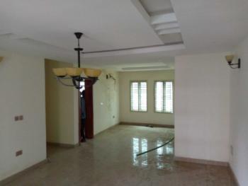 Standard 3 Bedroom Flat, Citiview Estate, Ojodu, Lagos, Flat for Rent