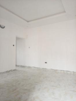 Mini Flat\ 1 Bedroom  Flat on Tarred Road, Sangotedo, Ajah, Lagos, Mini Flat for Rent