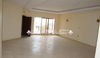 3 Bedroom Serviced Flat + Pool + Gym, Oniru, Victoria Island (vi), Lagos, Flat for Rent