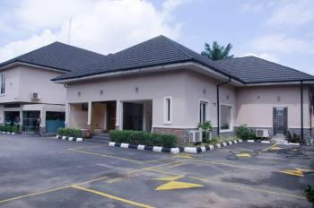 Luxury & Furnished 30 Rooms Ensuite Hotel, Ikeja Gra, Ikeja, Lagos, Hotel / Guest House for Sale