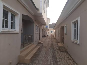 Luxury 3 Bedroom Detached  Bungalow, Apo Legislative Quaters, Zone B, Apo, Abuja, Detached Bungalow for Rent