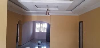 Luxury Built 3 Bedroom Flat. All Rooms Ensuite in a Gated Estate, Berger, Arepo, Ogun, Flat for Rent