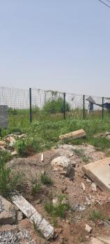 Waterfront Plot of Land, Off Royal Palm Drive Osborne Phase 2, Osborne, Ikoyi, Lagos, Residential Land for Sale
