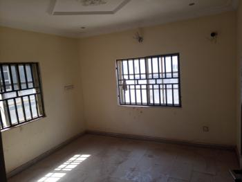 Clean and Tasteful 4 Bedroom Bungalow, Sahara Estate, Lokogoma District, Abuja, Detached Bungalow for Sale