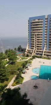 Exquisite En-suite 3 Bedrooms Apartment, Banana Island, Ikoyi, Lagos, Flat for Rent
