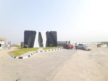Affordable Land in a Secured Environment (title: Governors Consent), Awoyaya, Lekki Phase 2, Lekki, Lagos, Residential Land for Sale